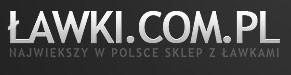 ławki.com.pl - sklep z ławkami